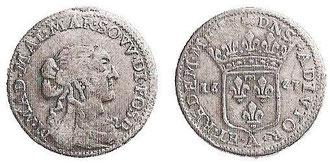 Esemplare Cammarano n.71.