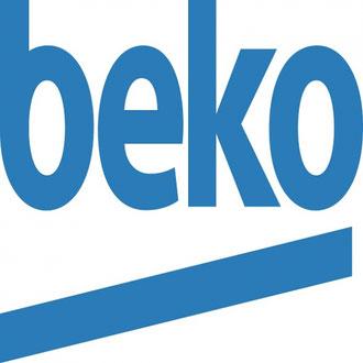 beko TV Service Manuals