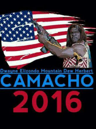 Fauntleroy Blog 2016 SandroBrotz Camacho SRF