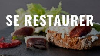 restaurant-gastronomique-tarn