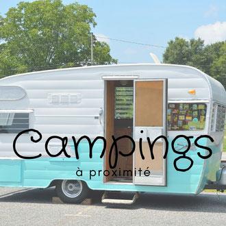 camping-tarn-hébergement-caravane