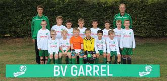 BV Garrel III