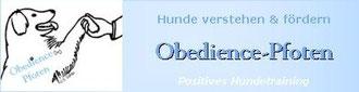 http://www.obedience-pfoten.de