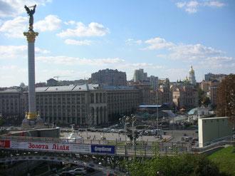 Majdan 2007