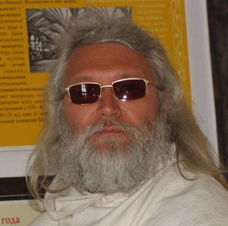 И.М.Морозов