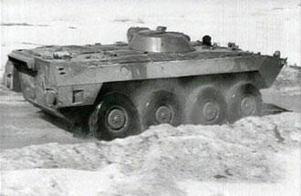 Objekt 1200