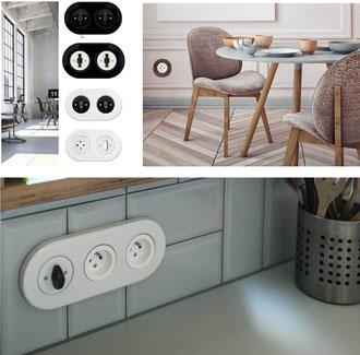 interrupteur-ecoome-prise-design-rétro-vintage-porcelaine-céramique-verre-ancien-rotatif-va-vient-usb-pas-cher-ceram