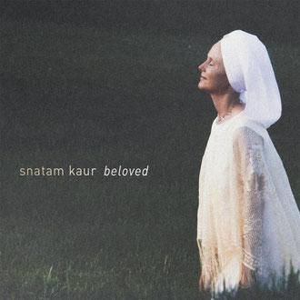 Snatam Kaur Beloved - Yoga Mantras Musik