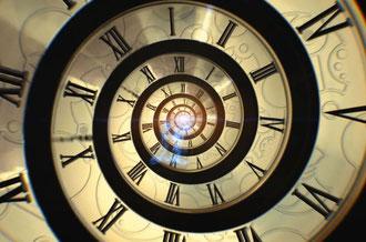 Hypnose régressive, Hypnose régression de vie antérieure