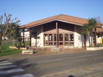 La Maison des Clubs