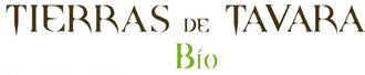 Productos ecológicos de la Sierra de Segura Jaén