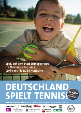 Quelle: www.deutschlandspielttennis.de