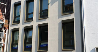 Schorndorf · Wagner - Finanzberatung