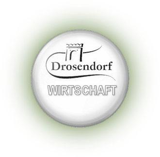 ARGE Wirtschaft Drosendorf