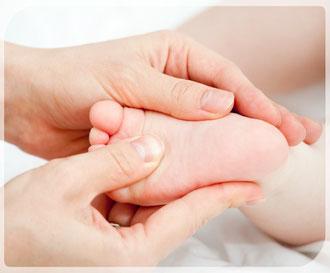 cocoon atelier  massage bébé ille et vilaine