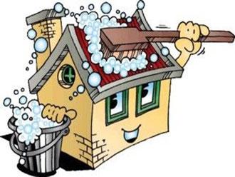 Purification maison - Pélerinage bien-être