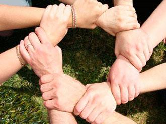 énergie positive au travail - Le pèlerin  bien-être