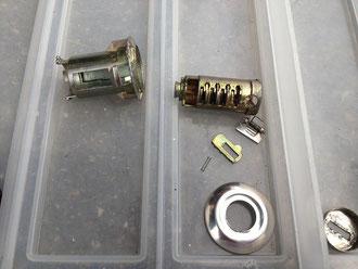 自動車の鍵を同一にimg2