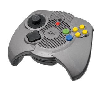 Nintendo iQue, 2003