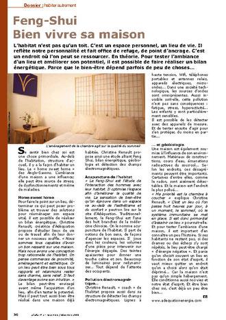magazine alfalfa : www.magazinealfalfa.com