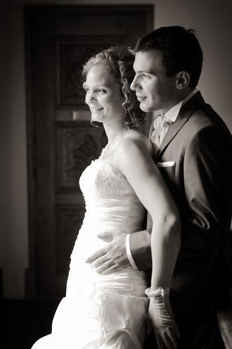 Mariage a Carbonne