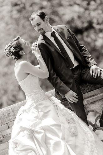 Mariage juin 2012