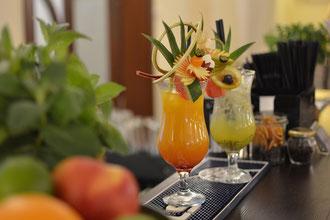 drinki weselne usługi barmańskie barman na wesele barmani na imprezę
