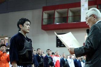 全日本剣道連盟掲載写真