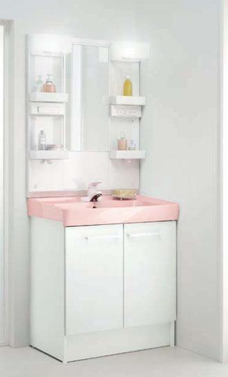 台所リフォーム キッチンリフォーム トイレリフォーム 浴室リフォーム