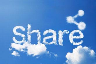 open-tokimeki-share