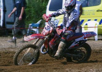 Marc Riera (Honda)