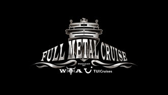 Full Metal Cruise // © TUI Cruises