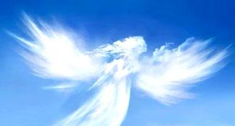 Engelwolken