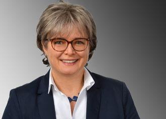 Dr. Heidi Schönfeld