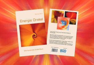 Energie Orakel