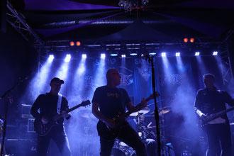 SKYTAP Live Rock