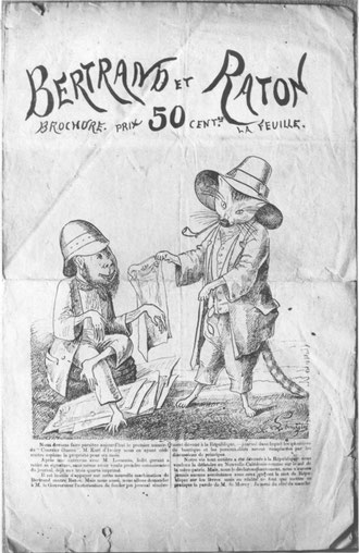 D14 - Bertrand et Raton.