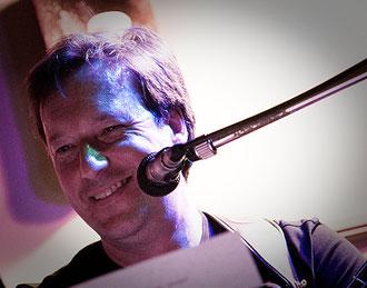 Berthold Basten, 2009
