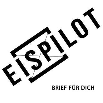 Eispilot - Brief für Dich [2019]