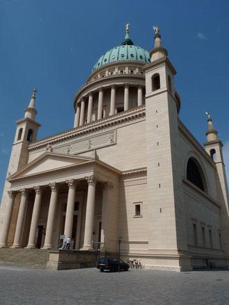 Nikolaikerk