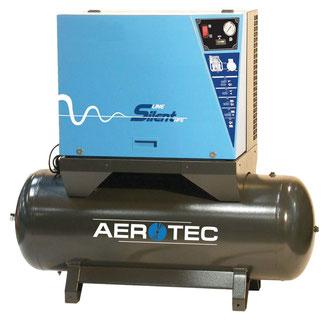 AEROTEC B 70-500 SILENT