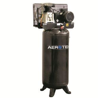 AEROTEC 600-200 STEHEND 400 V
