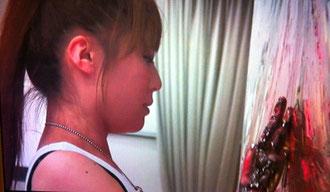 2011.4.10  愛は子宮を救う