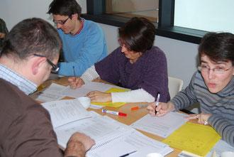 """""""L'e-mail au service de la communication"""", InnovaTech, décembre 2010"""