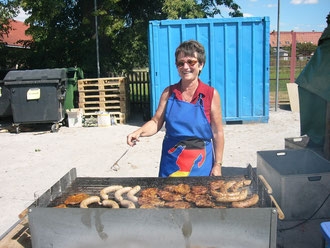 Bild: Seeligstadt Sportfest 2006