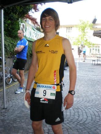 Ritzberger Daniel