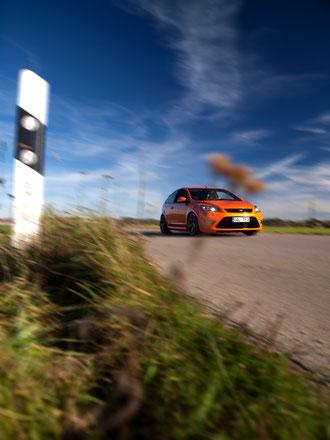 Fast'n'Orange_2