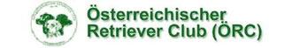 Österreichischer Retrieverclub