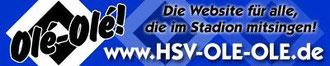 www.HSV-OLE-OLE.de