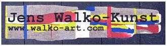 Neue Seite von Jens Walko mit vielen Themen zu Verdun